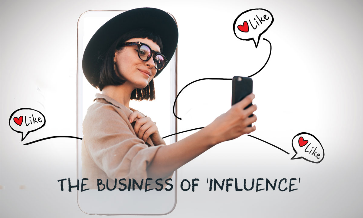 The-business-of-influence2