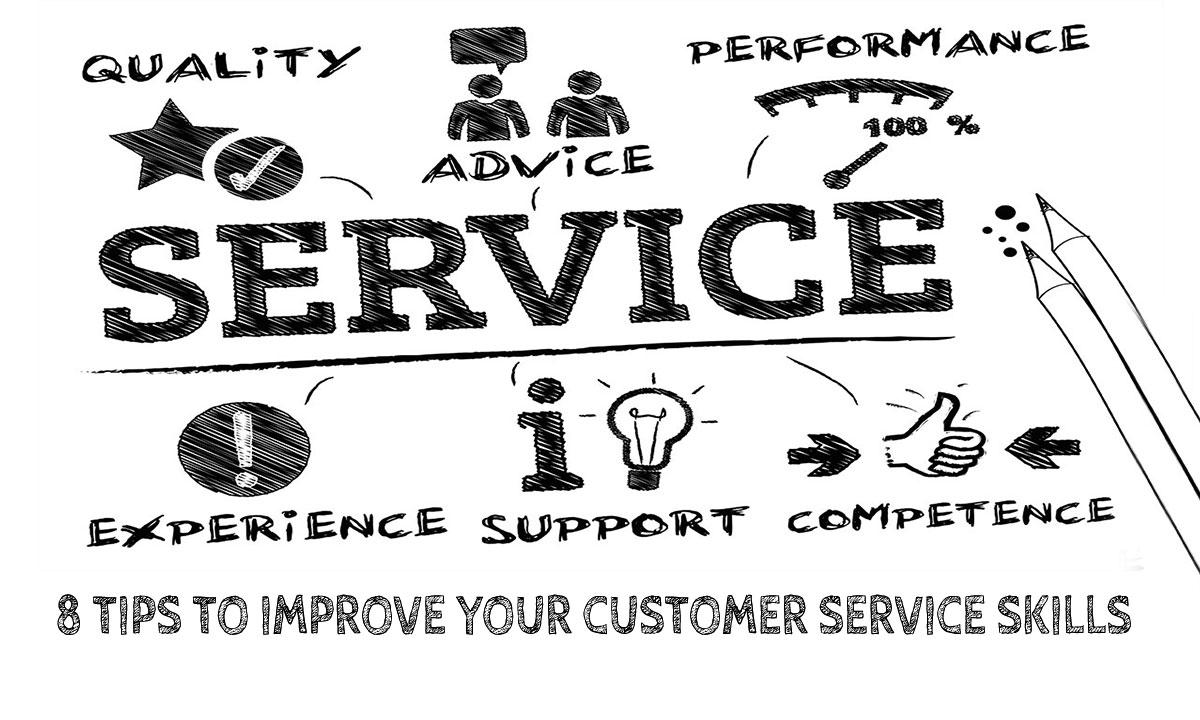 customer-service-skills-2