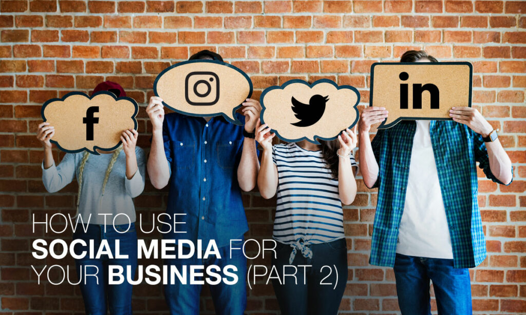How-to-use-Social-Media-for-your-Business-3