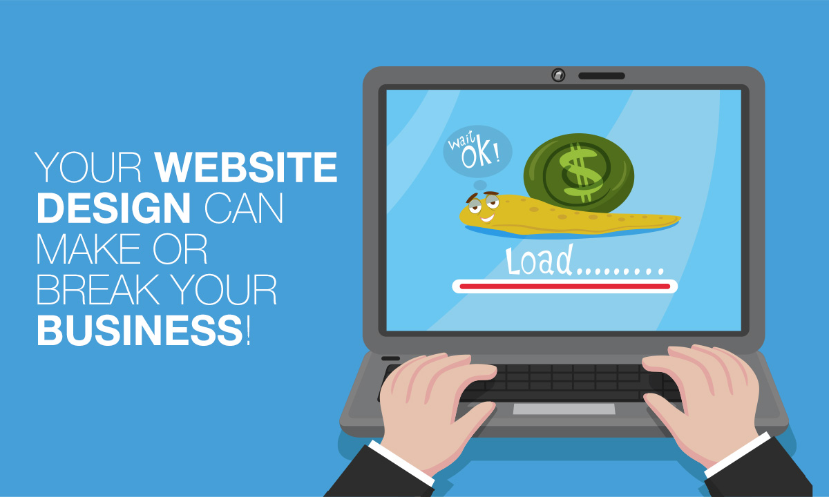 IMS-web-blog-image-your-website-design-can-make-or-break-your-business