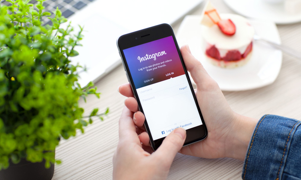 5 Things that you need to be successful on Instagram
