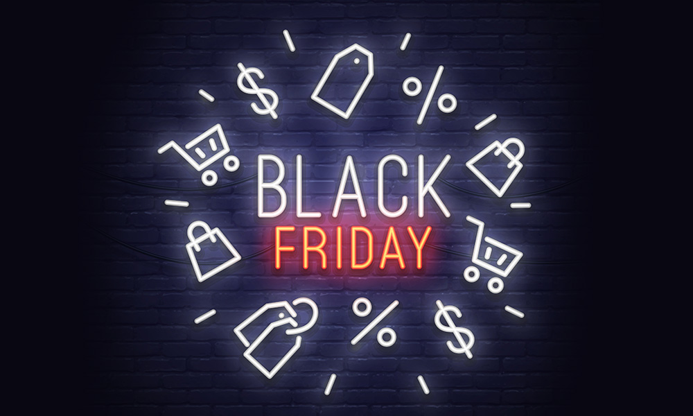 The Rise of Black Friday in South Africa