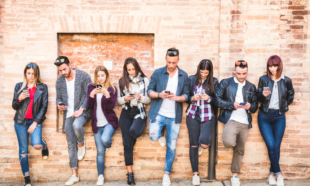 5 Aspirational Brands South African Millennials Are Obsessed With