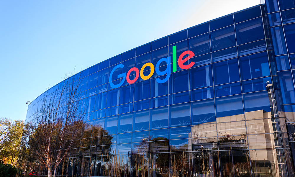 Google has started deleting accounts on its failed Google Social Network