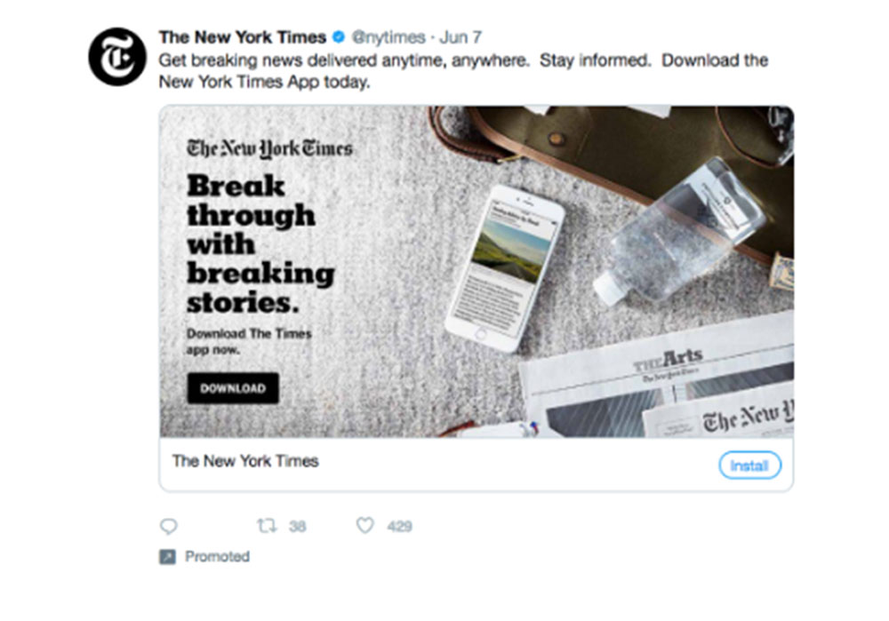 The-Ins-Outs-of-Twitter-Ad-Campaigns4