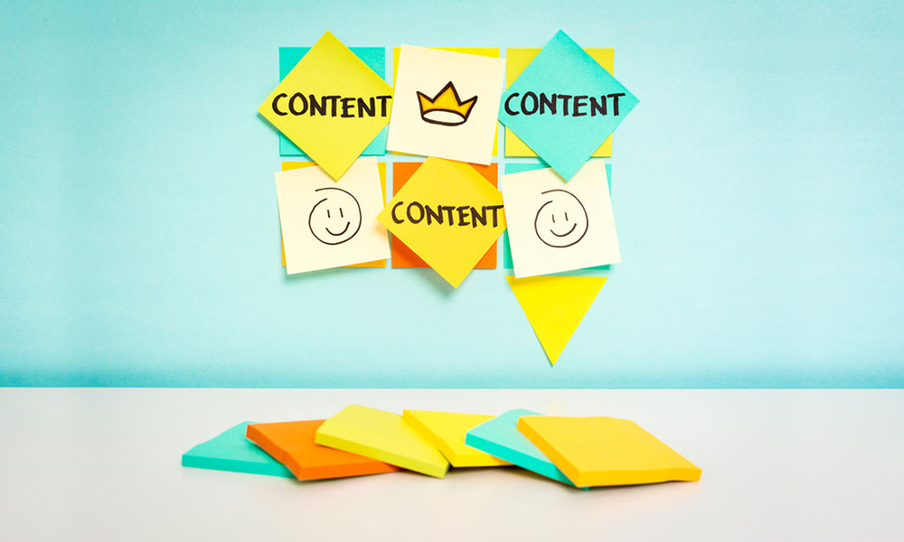 Why-content-is-still-king!
