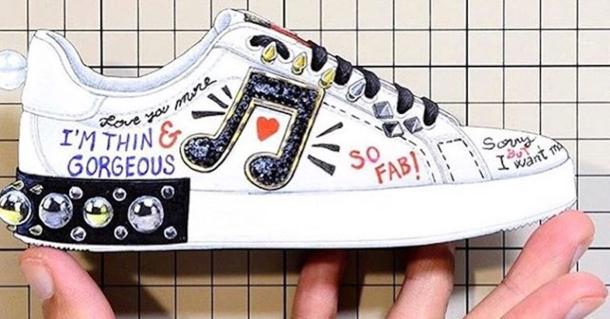 Source: Teen Vogue / Instagram.